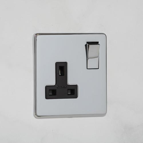 Plug Sockets